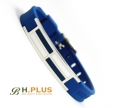 BH Plus NM005 New Medion