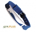 BH Plus M2005 Medion 2