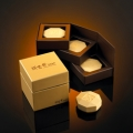 Germanium Soaps (Gift Set)